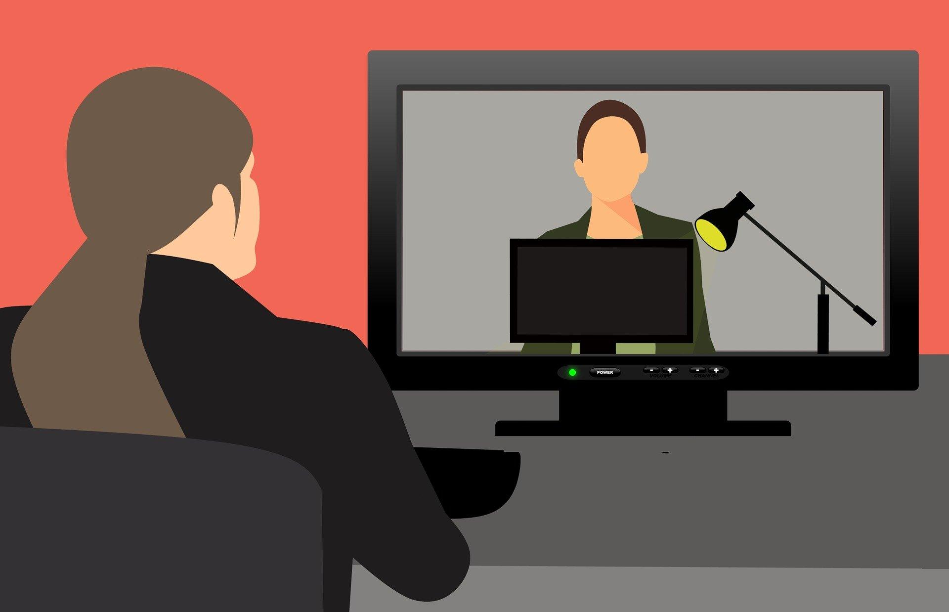 Meeting Online.jpg
