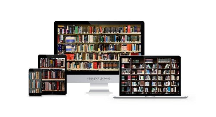 books-3659791_1280.jpg